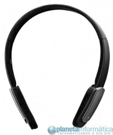 jabra halo 0 378x450 - Fones sem fio usa tecnologia Bluetooth