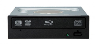pioneerbdr2203 480x221 - Pioneer BDR-2203 grava Blu-ray a 8x