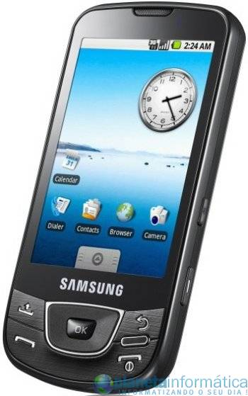 samsung_i7500_android
