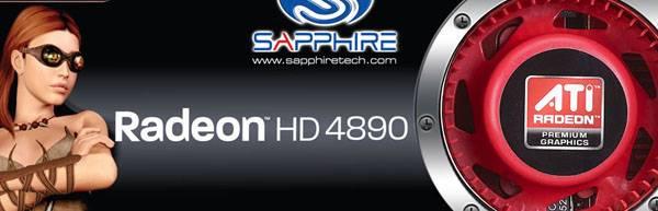 saphd4890 intro.thumbnail - Duas Radeon HD 4890 em CrossFire contra uma GTX 295