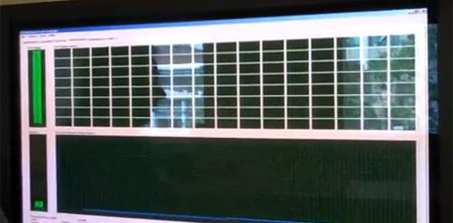 128threads - Intel anuncia oficialmente os processadores Nehalem-EX