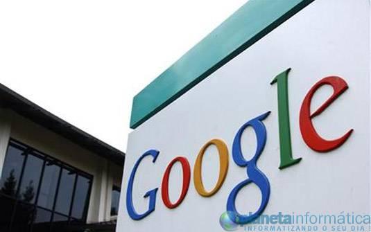 google inc - Google apresenta novas ferramentas para PCs e celulares