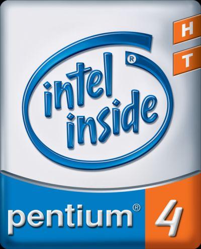 normal p4ht orig - Windows 7 com melhor suporte ao Hyper-Threading
