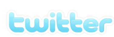 twitter logo - Twitter prepara ferramentas para empresas