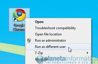 win7awesome6 - Os melhores recursos desconhecidos do Windows 7