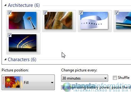 win7awesome8 - Os melhores recursos desconhecidos do Windows 7
