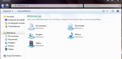 windows-7-pt