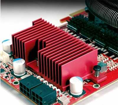 29azalman - Dissipador da Zalman para o VRM dos HD 4870/90.