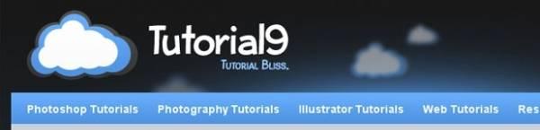 tut9.thumbnail.thumbnail - 15 Páginas com tutoriais para Photoshop