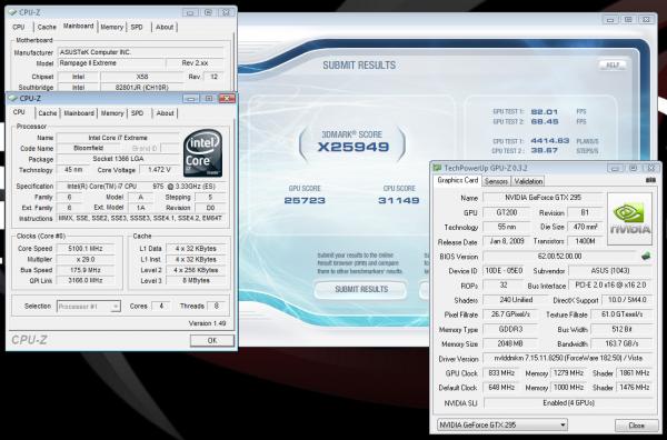 x25949.thumbnail - Primeiros benchmarks da ASUS Mars