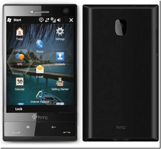12626 002 thumb - Possíveis especificações do próximo HTC Leo