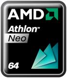 8316 - Neo será dual-core ainda esse ano, afirma AMD