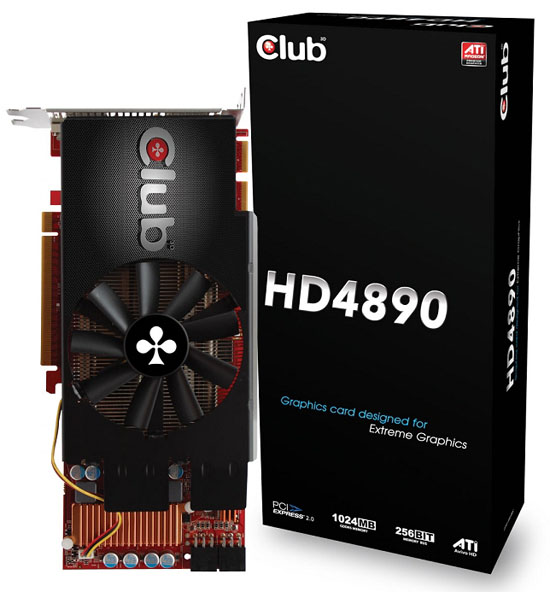 Club3D_Radeon_HD_4890_cc_01