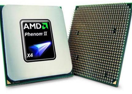 Phenom II contra Intel 2 - Guia de rendimento das memórias DDR3 em AMD