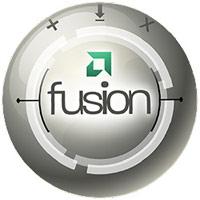 amd fusion for gaming - Mais detalhes de AMD Fusion