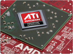 amdmobilityradeonhd4860 - Radeon HD 4200 para lutar com NVIDIA ION