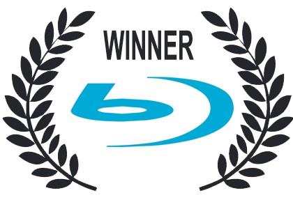 Blu-ray incrementa suas vendas um 91% no primeiro semestre de 2009.