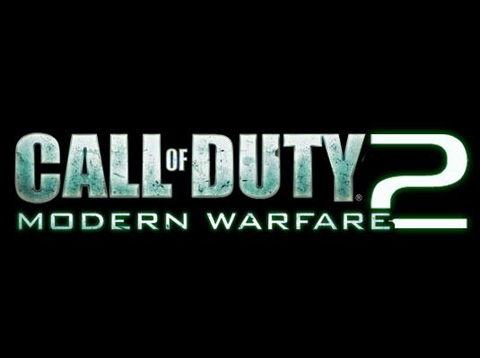 "cod modern warfare2 - ""Modern Warfare 2″ volta a adotar ""Call of Duty"" em capa"
