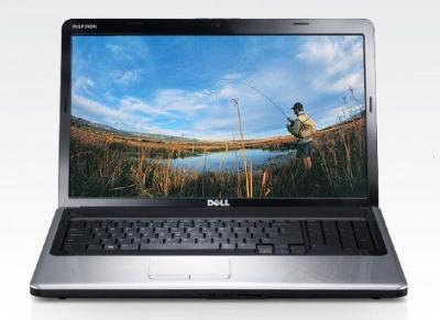 dell inspiron 17 1 540x393 - Dell Inspiron 17