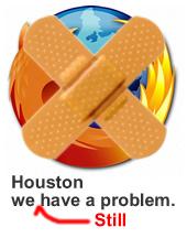 Mozilla Firefox 3.5.1 também possui brecha de segurança no JavaScript