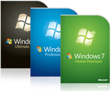 imagem_windows7_box