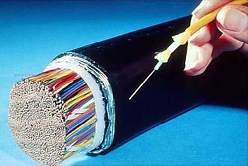 japon fibra optica 1 gbps - Vem aí a Internet a 10 Gbps