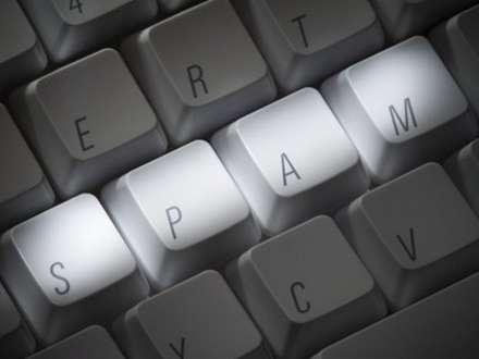 kwyboard_spam