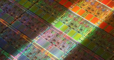 nehalem - Gulftown suportará memória DDR3 a 1066MHz