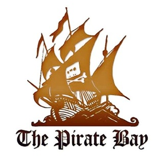 tpb - O novo The Pirate Bay será um tracker pago