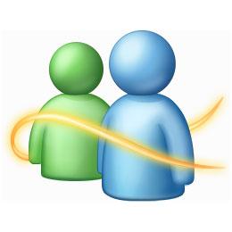 wlm logo 260x260 - Messenger apareceu há dez anos: imagina-se sem ele?
