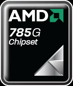 47360A_785G_chipset_logos785G_Logo_L_E_RGB