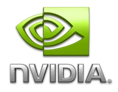 8388 - Nvidia é mais uma a anunciar prejuízo no balanço trimestral