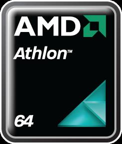 AMD Athlon II são quad-core e tem baixo preço