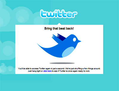 Twitter-20090806121707
