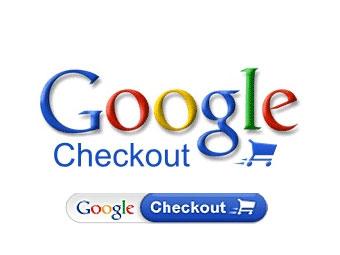 Google Checkout cria loja online em minutos