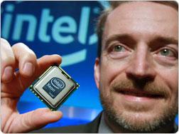 intelxeon5500 - Novos Xeon: W5590 a 3,33 GHz