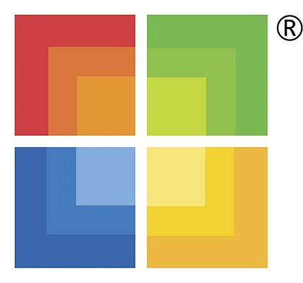 microsoft store logo - Microsoft Store já tem logo