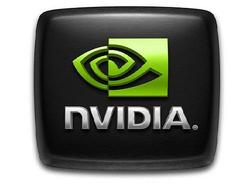 nvidia button - Mais dados da GeForce GT 240.