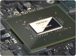 nvidiageforce9400m - NVIDIA prepara chipsets para LGA 775 e LGA 1156.