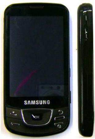samsung com android - Samsung com Android no Brasil?