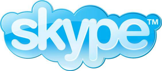 skype logo - Skype pode ser descontinuado