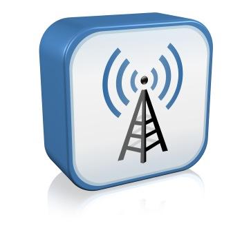 wifi cmt - Proteção de rede sem fio é quebrada em um minuto