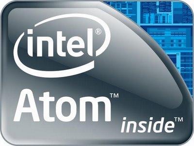 Atom N470 - Novos netbooks com Intel Atom N450 para o 11 de janeiro