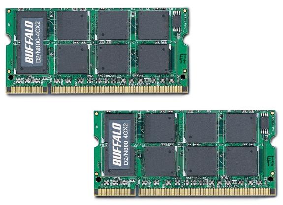 Buffalo_D2-N800-4GX2_01
