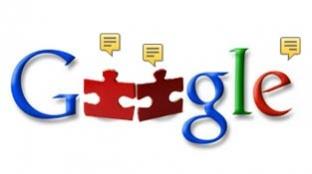 Google lança ferramenta que adiciona wiki a qualquer página