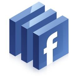 Facebook atinge mais de 300 milhões de usuários