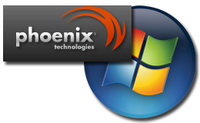 phoenix-technologies-windows-bios,T-W-225284-1