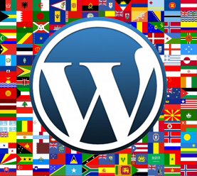 wordpress-multi-idiomas