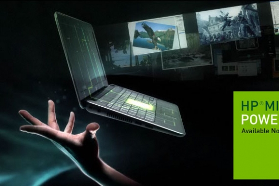 13255 10 - NVIDIA e Adobe anunciam aceleração GPU para Flash 10.1