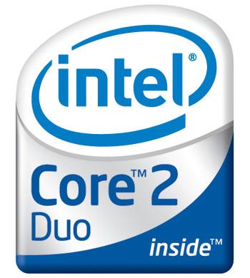 Core2Duo - Intel também vai lançar o Pentium E6600.